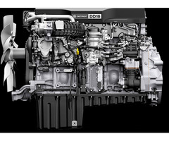 Rebuilt Engines for Sale at a Reasonable Cost