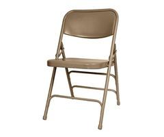 Metal Folding Chairs at 1stfoldingchairs.com