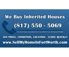 Want To Discuss Your Pre-Foreclosure Options?
