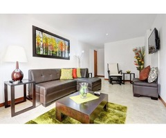 Make Your Trip Pleasurable with Furnished Apartment Rental