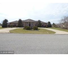 Houses for rent in Hagerstown MD