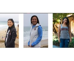 Stanford University t shirts sale