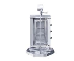 Shawarma Machine- Gyro Machine-Tacos al Pastor Machine