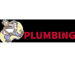 Need to Call to Get Reliable and Affordable Plumbing Services in Aurora