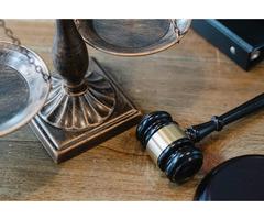 Choose Sieben Edmunds Miller for Your Federal Case