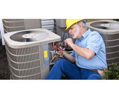 HVAC: Heating & Air Conditioning Service in Phoenix, AZ