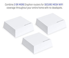 Best Mesh Network System For Whole Home Coverage
