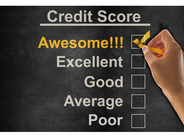 Top Rated Credit Repair Rochester Company | free-classifieds-usa.com