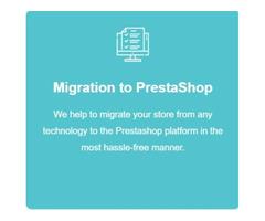 Hire PrestaShop Developers For A Customer-Centric eStore, USA - ZealousWeb