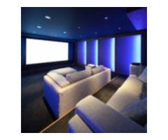 Best Home Theaters in Salt Lake City| SoundsGood Entertainment