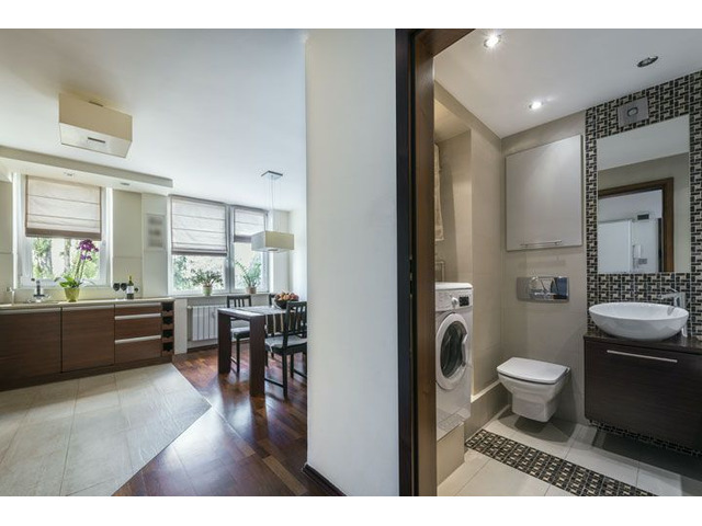Hire the experts for kitchen and bathroom renovation service   free-classifieds-usa.com