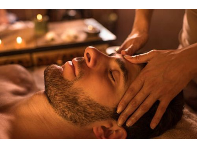 The Search Is Over!! Click Here For The BEST Massage Experience You have Been Looking For! | free-classifieds-usa.com