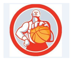 Hire Master Coach Kevin Gibbs for Youth Basketball Training in Raleigh