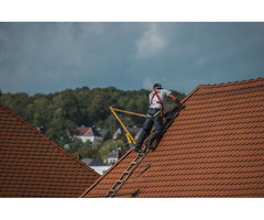 Top-Quality Roofing Services In Tampa