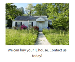 House Sell Fast