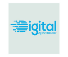 Looking For White Label SEO Agency