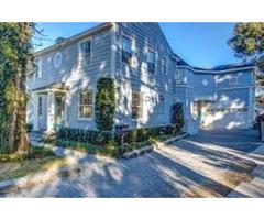 Houses For Sale Springfield Ortega