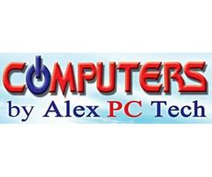 Computer Repair Rosemount