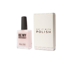 Flat 30% off on Polish Packaging Boxes with Free Shipping
