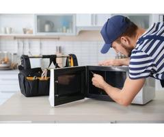 Fort Lauderdale Appliance Repair Services - Most Honest Appliance Repair