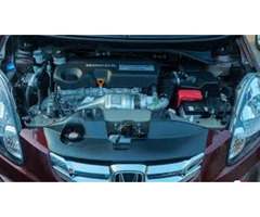 Buy World-class Used Engines at a Competitive Price
