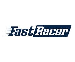 Motorsports, Auto Racing, go-kart Helmets and gear — FAST RACER