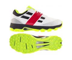 Buy Cricket Footwear USA