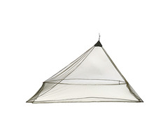 Camping Mosquito Net Lightweight Portable Mosquito Tent Outdoor Canopy Anti Mosquito Netting