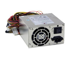 Zippy HG2-5400V High Efficiency 90-240VAC 400W Power Supply