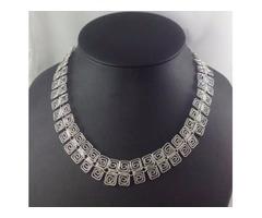 Buy Designer Necklace