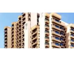 Residential Villas in Gaur Yamuna City