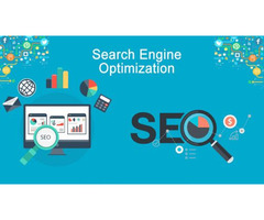 Talk to Search Engine Optimization Consultant Today!