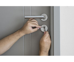Best Locksmith services in St. Petersburg at Affordable Price