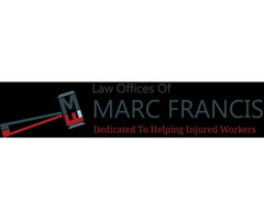 Santa Rosa workers comp lawyer