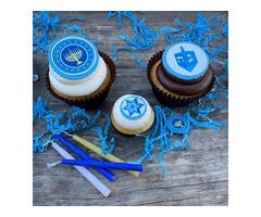 Looking For Sugar Free Cupcakes in Westlake Village?
