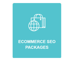 Choose From Flexible SEO Packages To Promote Your Website, USA