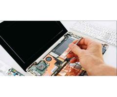 Laptop repair South Lyon