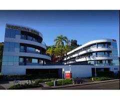 Personal injury attorney San Diego CA – SD Injury Law