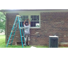 Experienced Home Window Restoration Services in Pennsylvania - Shell Restoration