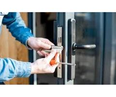 Emergency Locksmith Maryland