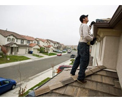 State Requirement - US Home Inspector Training
