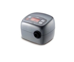 Medical Supply Store CPAP Machine