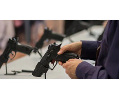 Get Your Louisiana Concealed Carry Renewal Application Permit Now