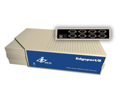 Digi International 301-1000-04 Edgeport Port-4 Multiport Serial Adapter