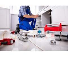 Looking for a Plumber in Somerville, MA?