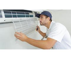 More Affordable AC Repair In San Jose