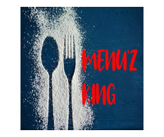 Menuz king - Chick fil a menu and Snacks Menu with Prices.