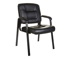 Buy Comfortable and Stylish Office Chair Online