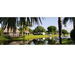 Choosing The Best RV Parks In Fort Lauderdale