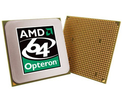 AMD Opteron 248 HE OSK248FAA5BL 2.2GHZ 1MB L2 Cache Socket 940-PIN Processor